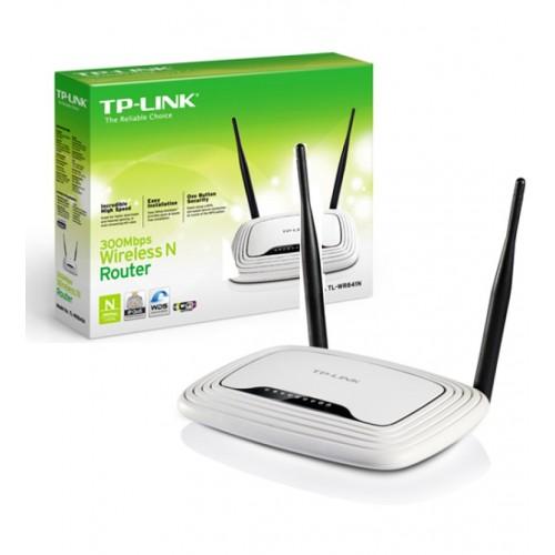 Wi Fi TP-Link 840